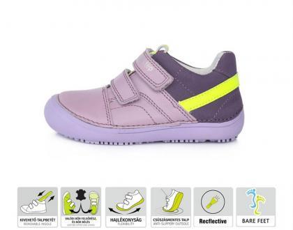 ddstep-celorok-obuv-063-293b-m-vel-28_10198_8779.jpg