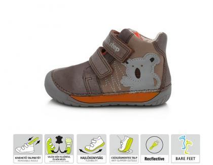 ddstep-celorok-obuv-070-56-vel_11384_10065.jpg
