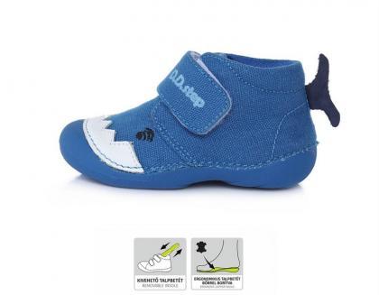 ddstep-celorok-obuv-c015-630-vel_9828_8511.jpg