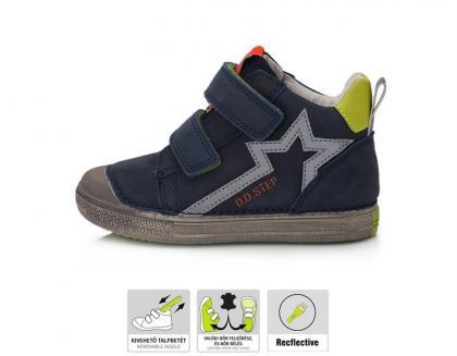 ddstep-obuv-celorok-049-936m-vel-30_11238_10031.jpg