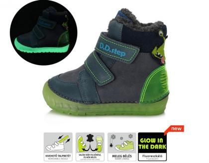 ddstep-obuv-zimni-029-782b-vel_12562_10794.jpg