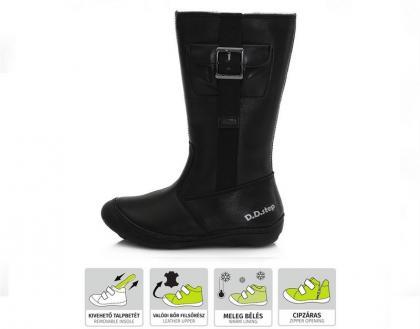 ddstep-obuv-zimni-046-81a-l-vel_12994_11032.jpg