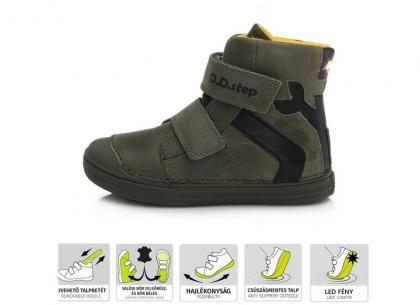 ddstep-obuv-zimni-049-359-l-vel_12962_11003.jpg