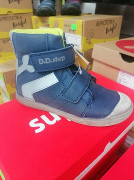 ddstep-obuv-zimni-049-359b-m-vel_13131_15425.jpg
