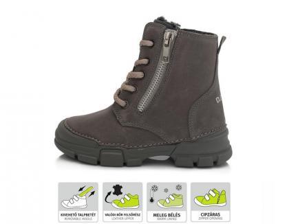 ddstep-obuv-zimni-056-584m-vel_13000_11020.jpg