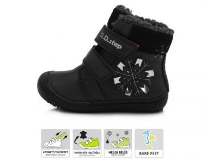 ddstep-obuv-zimni-063-915l-vel-31_12982_11026.jpg