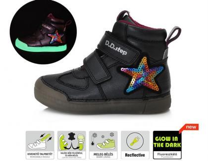 ddstep-obuv-zimni-068-642-d-l-vel_12953_11005.jpg