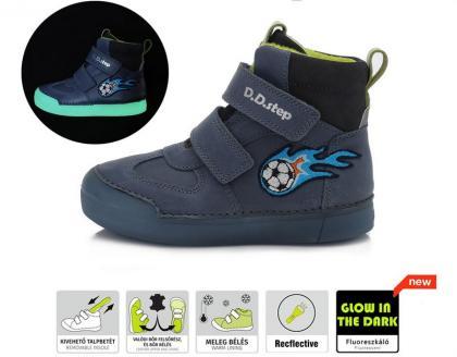ddstep-obuv-zimni-068-642a-m-vel_12956_11008.jpg