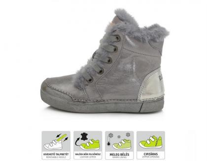 ddstep-obuv-zimni-068-899a-m-vel_12988_11014.jpg