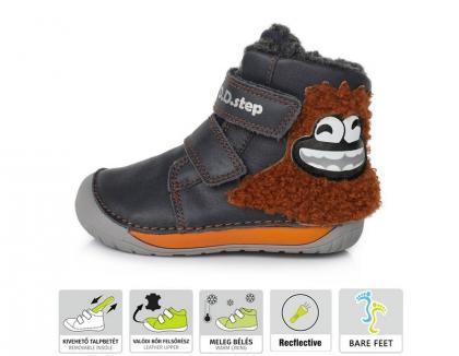 ddstep-obuv-zimni-070-212-vel_12536_10780.jpg