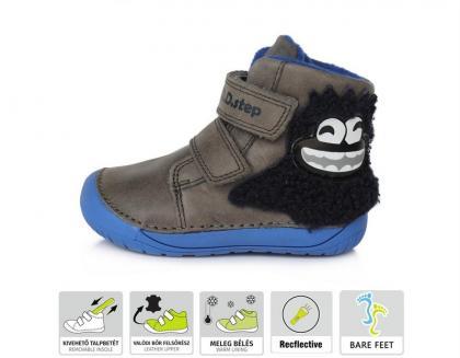 ddstep-obuv-zimni-070-212a-vel_12527_10787.jpg