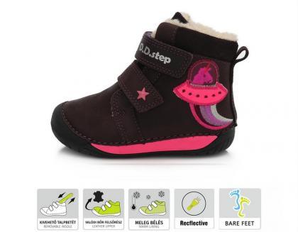 ddstep-obuv-zimni-070-90a-vel_12509_10774.jpg