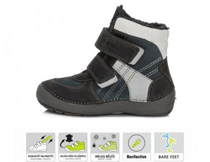 ddstep-zimni-obuv-023-804am-vel_9469_8363.jpg