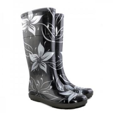 demar-hawai-lady-exclusive-0077-ec-kvety_3031_3344.jpg