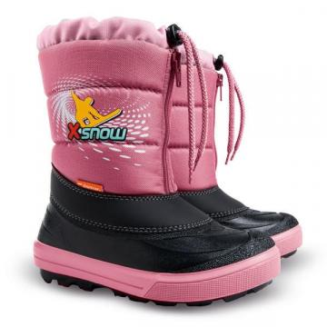 demar-kenny-snehule-1532nb-pink_7410_10988.jpg