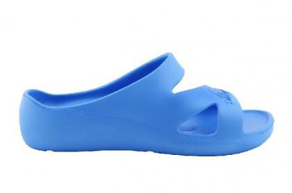 dolphin-azzurro-pracovni-obuv-vel-35_4012_4010.jpg