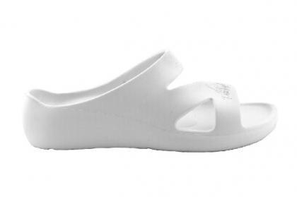 dolphin-bianco-38-obuv_6786_6690.jpg