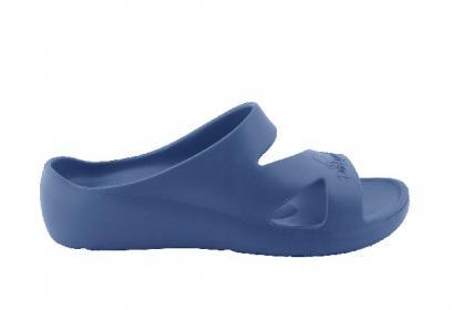 dolphin-blu-scuro-vel36--obuv_6061_5971.jpg