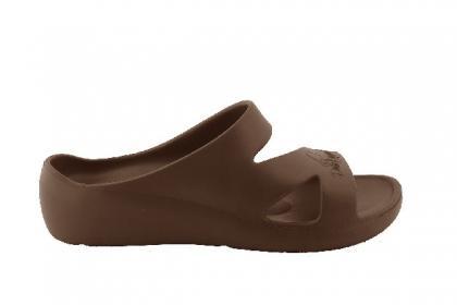 dolphin-cioccolato-36-obuv_7470_7366.jpg
