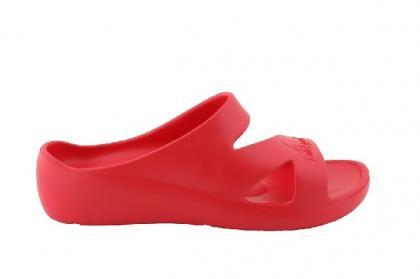dolphin-rosso-36--obuv_3573_3717.jpg