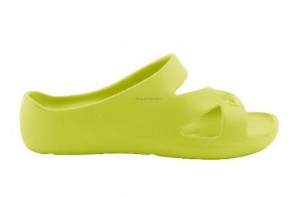 dolphin-verde-acido-41--obuv_7232_7129.jpg