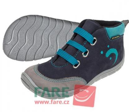 fare-bare-celoroky-5121201-1-vel_7625_7521.jpg