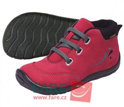fare-bare-obuv-celorok-5121242-1-vel-23_11279_12539.jpg