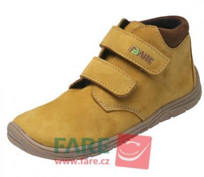 fare-bare-obuv-celorok-5221281-2-vel-29_11260_10321.jpg