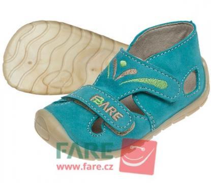 fare-bare-sandalky-5061201-0-vel-19_8308_8002.jpg