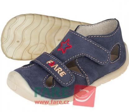 fare-bare-sandalky-5061202-0-vel-19_10749_12576.jpg