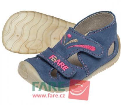 fare-bare-sandalky-5061251-0-vel-20_8516_8006.jpg