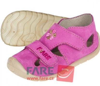 fare-bare-sandalky-5061252-0-vel-19_10753_12580.jpg