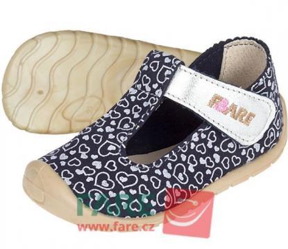 fare-bare-sandalky-5062202-0-vel-21_10396_9173.jpg