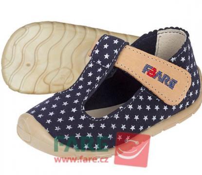 fare-bare-sandalky-5062203-0-vel-19_10392_9179.jpg