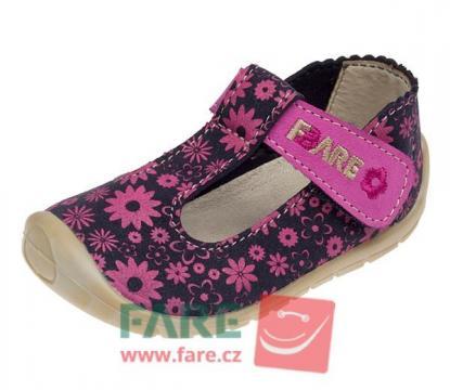 fare-bare-sandalky-5062251-0-vel-19_7985_7811.jpg