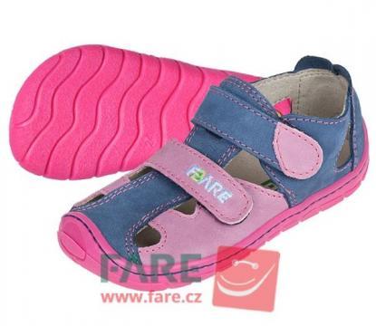 fare-bare-sandalky-5161251-1-vel-23_10600_9210.jpg