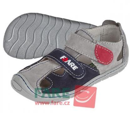 fare-bare-sandalky-5161261-1-vel-23_10758_10315.jpg