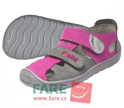 fare-bare-sandalky-5161291-1--vel-23_8311_8014.jpg