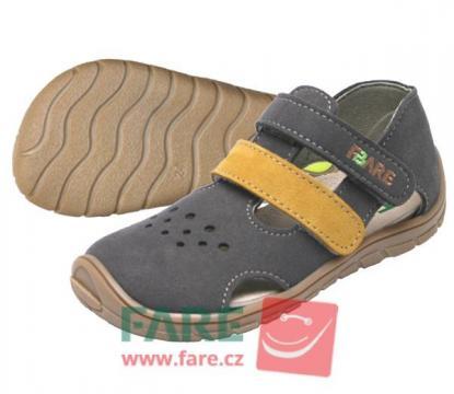 fare-bare-sandalky-5164261-1-vel-25_10765_12586.jpg