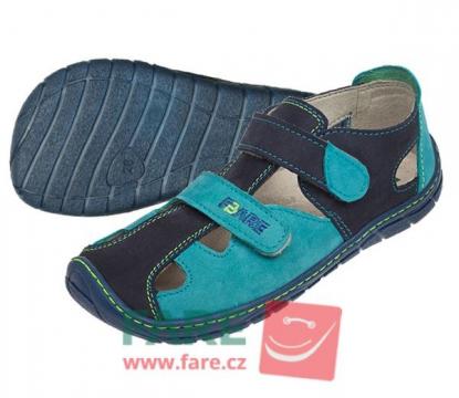 fare-bare-sandalky-5261201-2-vel-28_10605_10309.jpg