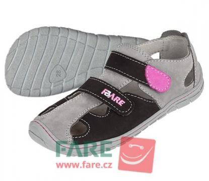 fare-bare-sandalky-5261252-2-vel-28_10539_9235.jpg