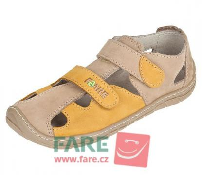 fare-bare-sandalky-5261281-2-vel-30_10534_9238.jpg