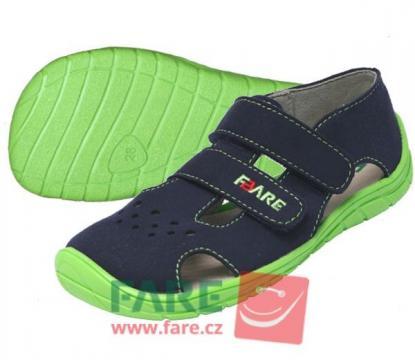 fare-bare-sandalky-5262201-2-vel-32_8442_12591.jpg