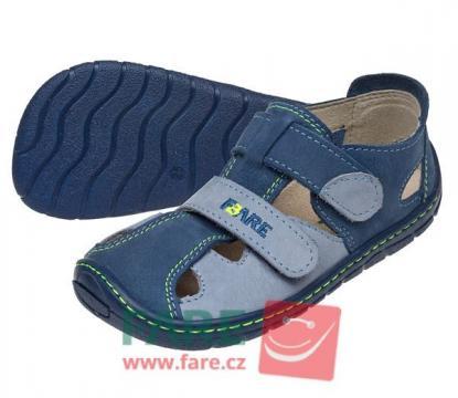fare-bare-sandaly-5161201-1--vel-25_8344_8011.jpg
