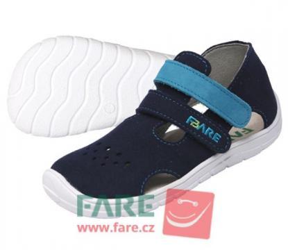 fare-bare-sandaly-5164201-1-vel-23_8337_12592.jpg