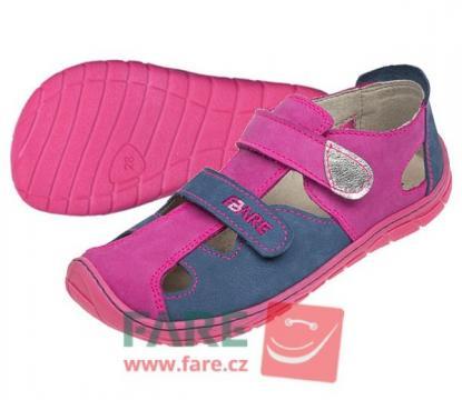 fare-bare-sandaly-5261251-2-vel-28_7638_7534.jpg