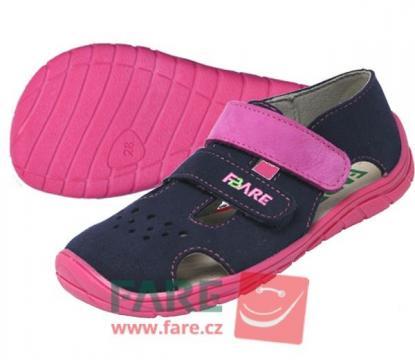 fare-bare-sandaly-5262251-2--vel-29_8436_8025.jpg