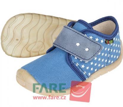 fare-bare-tenisky-5011402-0-vel-19_10388_10305.jpg