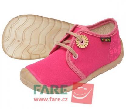 fare-bare-tenisky-5011451-0-vel-20_10618_10312.jpg