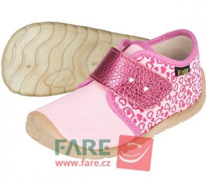 fare-bare-tenisky-5011452-0-vel-19_10385_10302.jpg